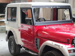 modified open thar mahindra thar test drive u0026 review page 125 team bhp