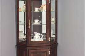 bar wall mounted bar cabinets for home wine bar hutch furniture