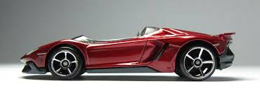 Lamborghini Aventador J Black - new cars u0026 car reviews concept cars u0026 auto shows carsmagzine