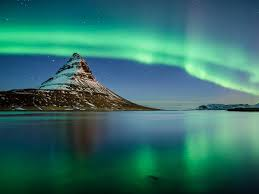 Best Time Of Year To See Northern Lights Best Time To Visit Iceland U0026 Iceland Weather Responsible Travel