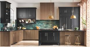 what colors are trending for kitchen cabinets the 8 kitchen trends everyone will be obsessed with in 2021