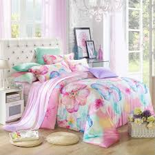 online buy wholesale soft bedding from china soft bedding