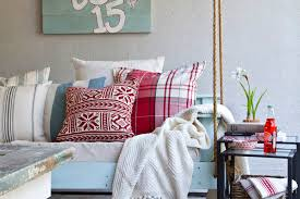 decorating like pottery barn pottery barn pinterior decorating challenge perfectly imperfect blog