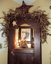 country star decorations home country stars decor cool star bathroom in home designing decorating
