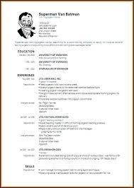 curriculum vitae templates pdf download curriculum vitae template free download millbayventures com