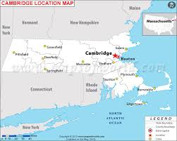 us area code boston is cambridge massachusetts