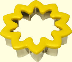 Comfort Grip Cookie Cutters Comfort Grip Cookie Cutters Candyland Crafts