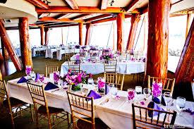san diego wedding venues bali hai restaurant venue san diego ca weddingwire