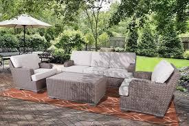 outdoor furniture belfort furniture washington dc northern