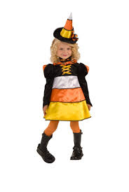 halloween costumes candy corn witch costumes for toddler girls halloween wikii