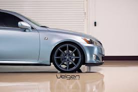 lexus is350 jdm lexus archives page 5 of 65 velgen wheels