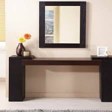 skinny console table ikea refacing simple interior ideas with narrow console table ikea and