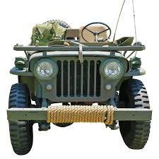 military jeep png 4wd all terrain vehicle all wheel drive army isolated jeep