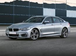 bmw naples used cars used bmw 4 series for sale in naples fl 15 used 4 series
