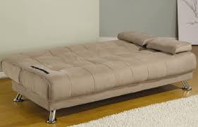 Junior Futon Sofa Bed Single Metal Futon Sofa Bed Centerfieldbar Com
