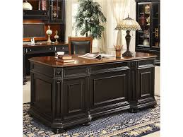 executive desks for home office inspiration us house and home