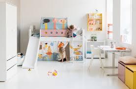 bureau flexa kidsgigant nl