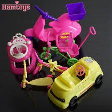 barbie doll car reviews shopping barbie doll car reviews