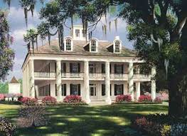 southern plantation style homes i plantation style houses the new machefsky house 3