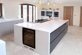 german kitchen modern design normabudden com