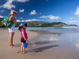 all inclusive kauai vacation package kauai resort tours more