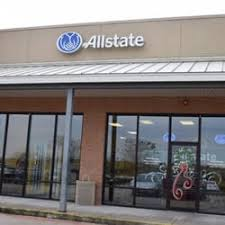 Car Rental Port Arthur Tx Allstate Insurance Agent Craig Rankin Home U0026 Rental Insurance