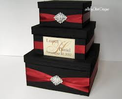 wedding gift boxes wedding gift box card box money holder envelope reception