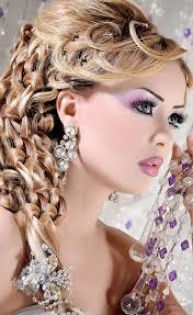 jeux de coiffure de mariage jeux de maquillage et coiffure pour mariee votre nouveau