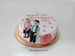 35 wedding anniversary 35 wedding anniversary