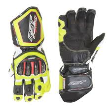 motorcycle road racing boots motorcycle race gloves rst rst moto com