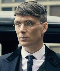 thomas shelby hair 831 best cillian murphy images on pinterest beast beautiful
