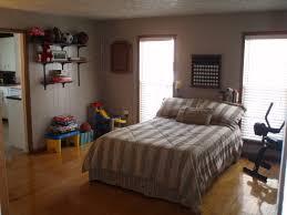 bedroom bedroom best colors teen boy decorating ideas