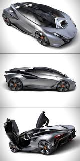 lamborghini concept car 92 best cool cars images on pinterest car cool cars and dream cars