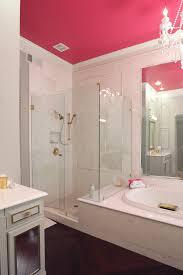 best bathroom remodel ideas bathroom bathroom remodel ideas wall painting ideas for bathroom