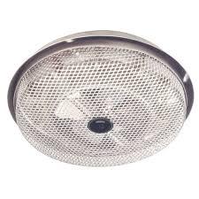 nutone heat vent light 9093 broan surface mountain ceiling heater 154 bath fans heaters