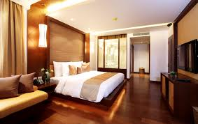 Bedroom Suite Design How To Design A Master Bedroom Suite
