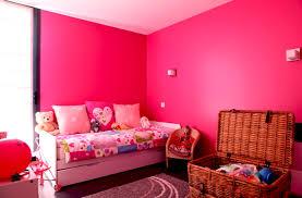 chambre violet blanc couleur de chambre violet cool dcoration couleur chambre fille con