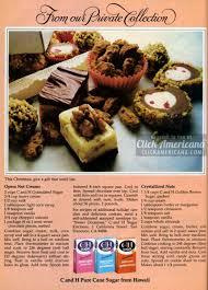 christmas recipes archives click americana