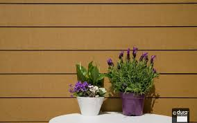 Composite Shiplap Cladding Dura Cladding Composite Planks For Domestic And Commercial