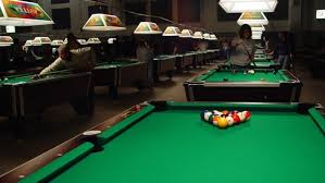 professional pool table size professional pool table size table and chair designs and ideas