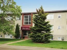 appartments for rent in edmonton edmonton apartments and houses for rent near edmonton ab