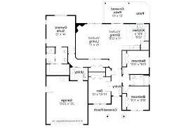 house plans search house plans advanced search house plan home plans advanced search