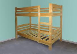 Build Bunk Beds Inspiring Build A Bunk Bed 25 Diy Bunk Beds With Plans Guide