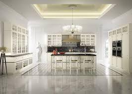 100 kitchen and bath design st louis amarone granite