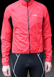 best mtb jacket review dhb turbulence windproof cycling jacket road cc