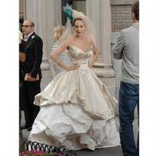 robe de la mã re du mariã les plus belles robes de mariée au cinéma