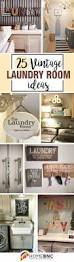 laundry room trendy country primitive laundry room decor small