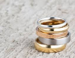 weddingrings direct help finding your wedding ring wedding rings direct