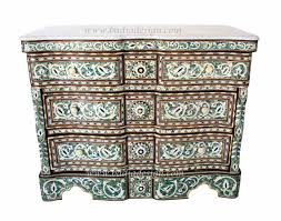 furniture top high end furniture los angeles amazing home design