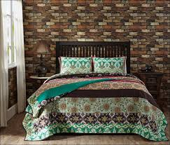 King Size Comforter Sets Walmart Bedroom Awesome Contemporary Luxury Bedding Walmart Bedding